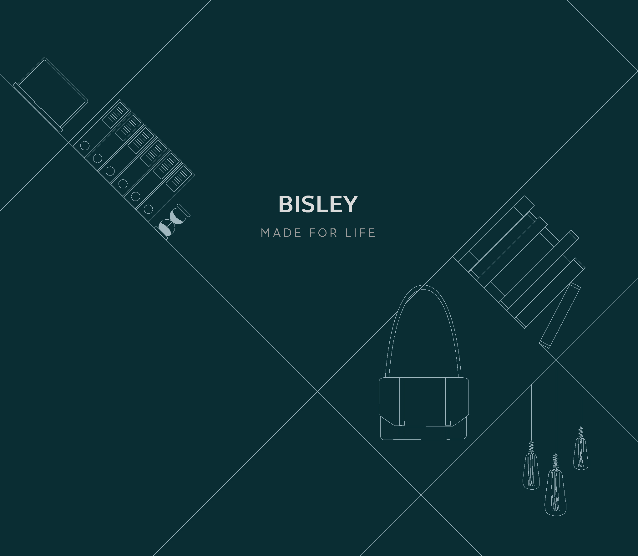 Bisley Made for Life brochure.jpg (541 KB)